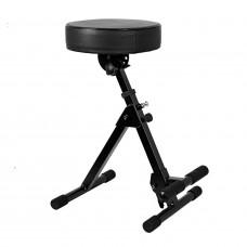 TEMPO GS500 - стул для гитариста