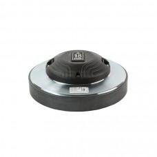 "EIGHTEEN SOUND HD3000T/8 - драйвер 1,4"", феррит, 8 Ом, 120 Вт AES, 112dB, 800...20000 Гц"