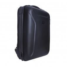 DJ BAG Hard BackPack - Рюкзак ударопрочный для 2х канальных контроллеров