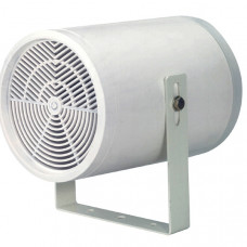 Show CSP-210DWP - громк-тель прожектор,двунаправленный, 10вт,50/70/100в, всепогодный