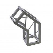 IMLIGHT Sg 23-100 - ферма квадратная стальная угол 135*