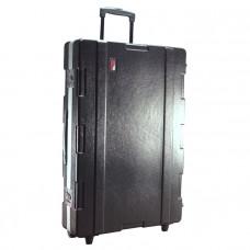 """GATOR G-MIX 24x36 - пластиковый кейс для микшеров, 24"""" X 36"""" X 6.5"""""""