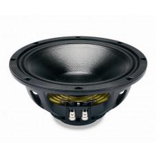 EIGHTEEN SOUND 10NMB420/16 - 10'' динамик, 16 Ом, 350 Вт AES, 99dB, 65...5000 Гц