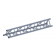 INVOLIGHT ITX29-300 - ферма треугольная, прямая, 3 м, 290 мм, труба 50 мм