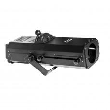 INVOLIGHT LEDFS150 - следящая LED пушка, белый светодиод 150 Вт (LED Engin), DMX-512