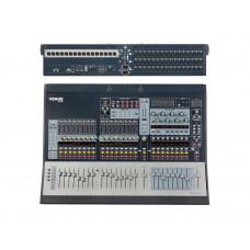 AVID VENUE SC 48 DUAL PSU - цифровая микшерная консоль
