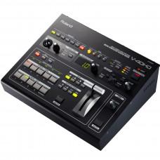 ROLAND V-40HD - видеомикшер