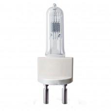 PHILIPS 6894Y/CP91 - лампа галоген. 230 В/2500 Вт, G22 , ресурс 350 часов