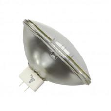 GE SUPER PAR64 CP/60 EXC VNS - лампа фара для PAR64, 230V/1000W, 3200K, 300h, GX16d , узкий луч