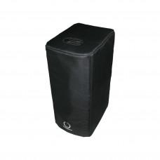 TURBOSOUND IP1000-PC - чехол транспортировочный для сабвуфера IP1000