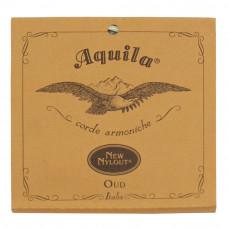 AQUILA 1O - 11SOTTN OUD TURC - струны для турецкого уда, 11 струн