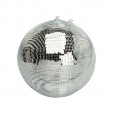INVOLIGHT MB30 - зеркальный шар 75 см (без мотора)