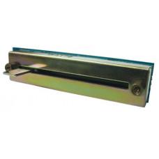 BEHRINGER CFM-2 - сменный кроссфейдер для VMX1000 / VMX300 / VMX200 / DJX700 / DJX400 / DX626 /DX052