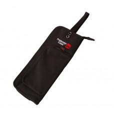 GATOR GP-007A - сумка для барабанных палочек и колотушек