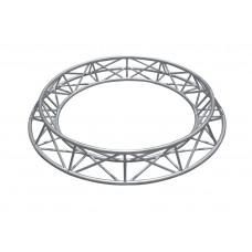 INVOLIGHT ITC29-D400 - круг из треугольных ферм, диаметр 4 м, 290 мм, труба 50 мм