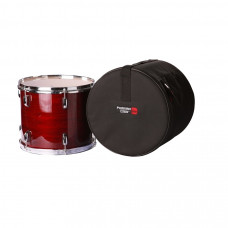 """GATOR GP-1209 - нейлоновая сумка для том барабана 12""""х9"""""""