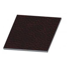 INVOLIGHT STAGE-144 - напольные многослойные фанерные панели (1220 х 1220 х 18 мм)