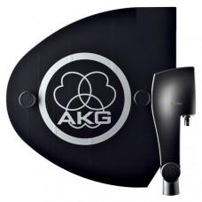 AKG SRA2W - пассивная направленная приёмо-передающая антенна, усиление 4дБ