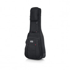 GATOR G-PG CLASSIC - усиленный туровый чехол для классической гитары