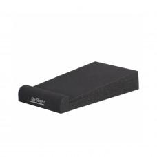 ONSTAGE ASP3001 - акустическая платформа для студийных мониторов (малая)