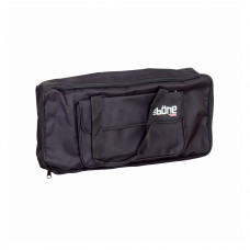 GATOR G-BONE-INT - сумка для гитарных педалей