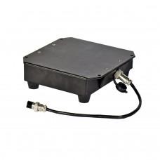 INVOLIGHT LIBERTYCORE10AH - внешний аккумулятор на 10А-ч для голов вращения LIBERTY