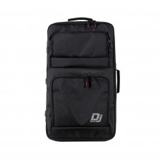 DJ BAG K-Max - сумка-рюкзак для 2-4-канального dj контроллера