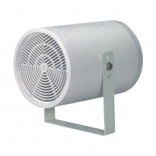 SHOW CSP115DWP - громкоговоритель прожектор, двунаправленный, 15Вт,100/70/50В, всепогодный IP44