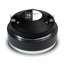 """EIGHTEEN SOUND HD1030 - драйвер, феррит, 8 Ом, 30 Вт AES, 106dB, 1800...20000 Гц, выход 1"""""""