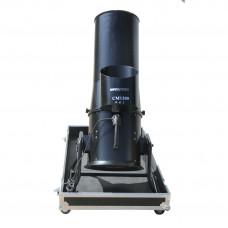 INVOLIGHT CM1200 - Генератор конфетти, выброс до 10 метров
