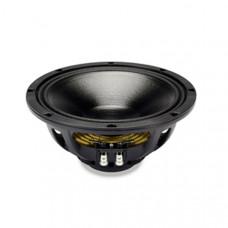 EIGHTEEN SOUND 10NMB420/8 - 10'' динамик, 8 Ом, 350 Вт AES, 99dB, 65...5000 Гц