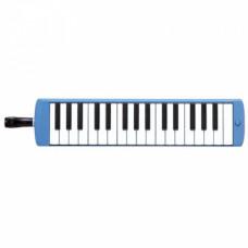 YAMAHA P-32D - пианика духовая, 32 клавиши, 2 и 2/3 октавы