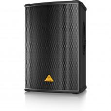 BEHRINGER B1520 PRO - пассивная двухполосная акустическая система/монитор,1200 Вт,50 Гц-18 кГц,8 Ом,