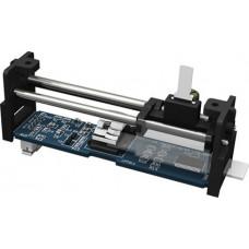 BEHRINGER X1 - бесконтактный оптический фейдер для DDM4000
