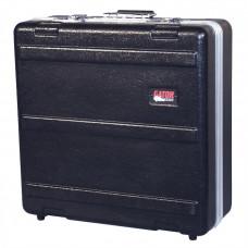 "GATOR G-MIX 17x18 - пластиковый кейс для микшеров, 17"" х 18"" х 6.5"""