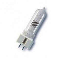 PHILIPS 6897P FWS-T/29 - лампа галоген. 230В/1200 Вт , GX 9,5 , рес 400 ч.