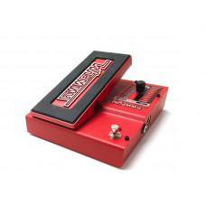 DIGITECH WHAMMY - гитарная педаль, 5-ое поколение легенды. 10 режимов Whammy