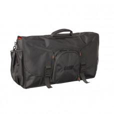 "GATOR G-CLUB CONTROL 25 - сумка Ди-Джея для dj-контроллера 25"", ноутбука, наушников,"