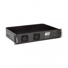 WAVES Sound Grid Extreme Server - сервер для работы с протоколом Sound Grid