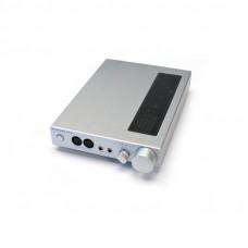 SENNHEISER HDVD 800 - цифровой усилитель для наушников