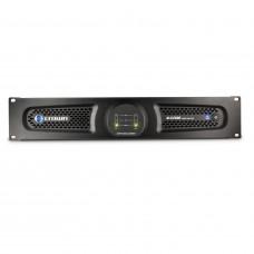 CROWN XLC2500 - двухканальный усилитель мощности, 2 х 775Вт (2 Ом), 2 х 500Вт (4 Ом), 2 х 300Вт (8 О