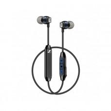 SENNHEISER CX 6.00BT - беспроводные внутриканальные Bluetooth наушники