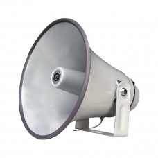 """SHOW TC-1440 - громкоговоритель рупорный 40 Вт, 14"""", 8Ом, 2,0 кг, IP65"""