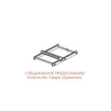 KV2AUDIO Flybar-01 - набор подвеса серии VHD , металл