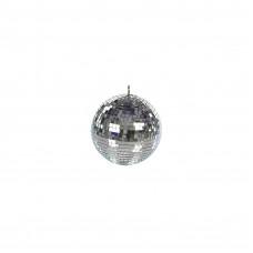 INVOLIGHT MB8 - зеркальный шар 20 см (без мотора)