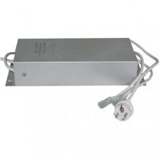 INVOLIGHT LED Power Supply - блок питания для для двух сегментов LED SCREEN 55
