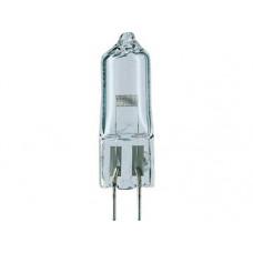 OSRAM 64610 BRL - лампа галоген. 12 В/50 Вт, GX 6,35 без отражателя