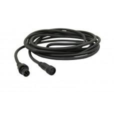 INVOLIGHT 4C-5 - сигнальный кабель удлинитель (5 м) для LED светильников UWLL60 и CLL100