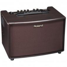 ROLAND AC-60RW - комбо для акустических гитар, стерео, 2х30 Вт.