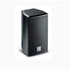 """FBT ARCHON 105 - пассивная двухполосная акустическая система, 200Вт/8 Ом , 115 дБ, 70 Гц-22 кГц, 5"""""""